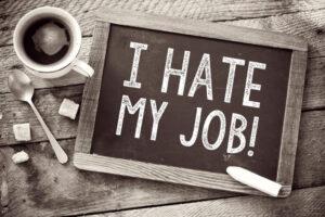 hata-sitt-jobb