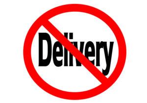 ingen-leverans